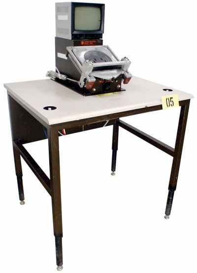 Dicing Saws Scribers For Sale Page 2 New And Used Equipment