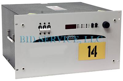 Image of Astex-AX8403 by Bid Service, LLC