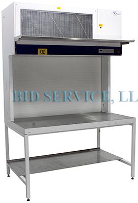 Image of BC-Technology-BC-HU-09 by Bid Service, LLC