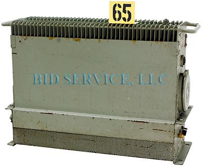 Image of Bird-8890 by Bid Service, LLC