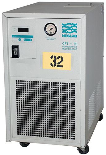 vwr 1430 vacuum oven manual