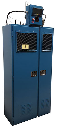 Image of Miscellaneous-Gas-Cabinet by Bid Service, LLC
