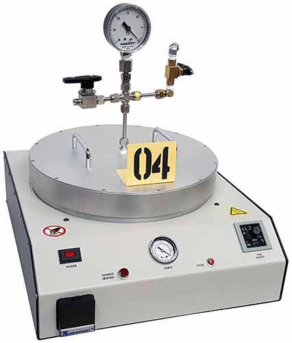 Dicing Saws Scribers For Sale New And Used Equipment